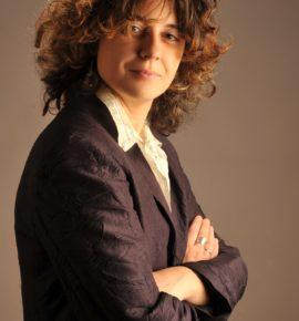 SARA MALANDRONE