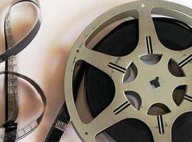 L'arte dei suoni e la magia del cinema